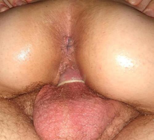 BallsDeep1