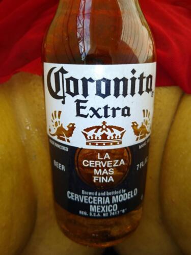 IHJ Corona PG2