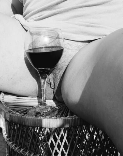 JJ VJJ Wine1