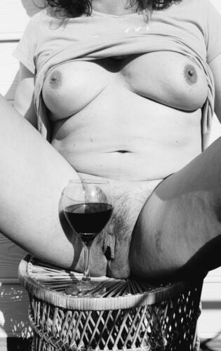 JJ VJJ Wine2