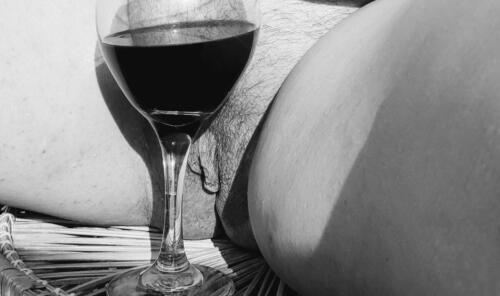 STG JJ VJJ Wine2